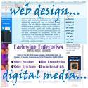 ewmedia 125x125 banner